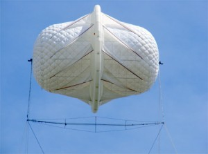magenn-power-air-rotor-system-wind-turbine