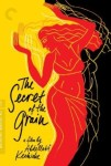 Movie Secrets of the Grain