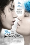 Movie Blue