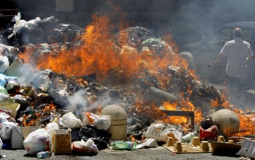 mafia-dump-waste