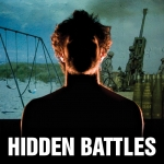 Movie Hidden Battles poster_top