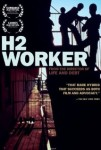 Movie H2 workers Poster