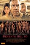 Movies Beneath Hill 60