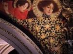 Vienna Klimt
