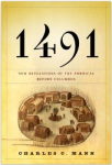 Books 1491 cover
