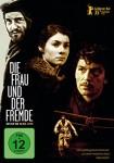 Movie Der Frau und