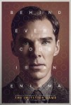 Movies Imitation Game