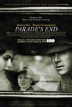 Movies Parades End