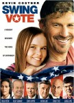 Movies Swing Vote