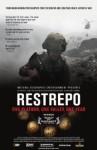 Movies Restrepo