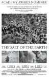 Movies Salt of the Earth