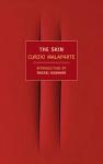 Books The Skin Malaparte