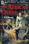 Books African Queen