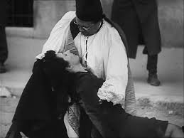 Movies Rome Open City Pieta