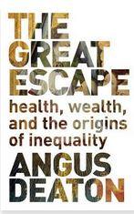 Books The Great Escape