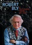 Movies Robert Bly