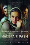 Movies Halimas Path