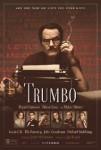 Movies Trumbo