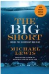 Books The Big Short