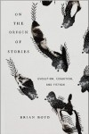 Books On the Origin of Stories