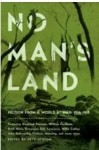 Books No Man's Land