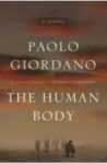 Books The Human Body
