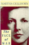 Books The Face of War