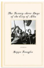 books-twenty-three-days-alba