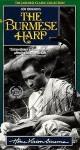 The_Burmese_Harp