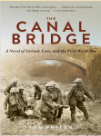 Books Canal Bridge