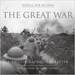 Books The Great War