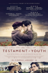Movies Testament to Youth