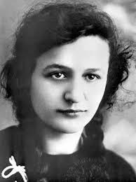 Marie Kudeříková |