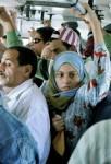 Movies Cairo 678