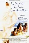 Movies La Goulette